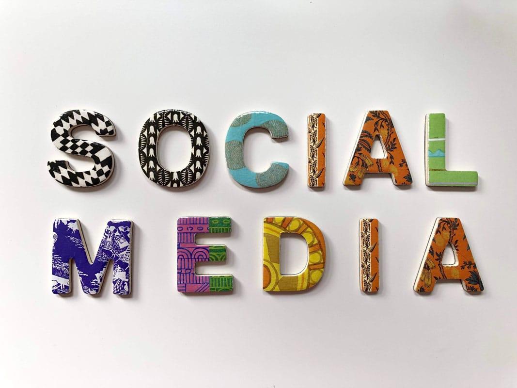 digital marketing during recession, social media algorithms, ivan jerkic