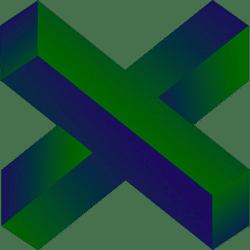 splitx hub
