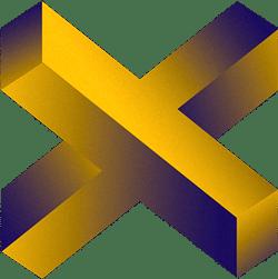 splitx summit