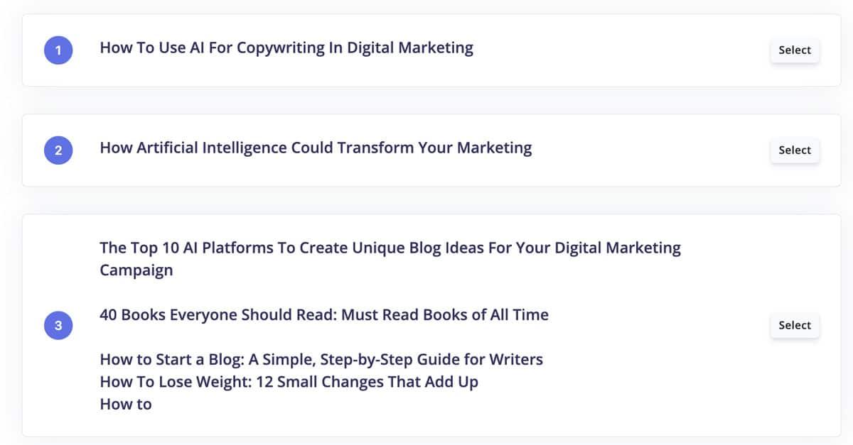 ai copywriting, oneivan, ivan jerkic, machine learning, ai, machine, digital marketing